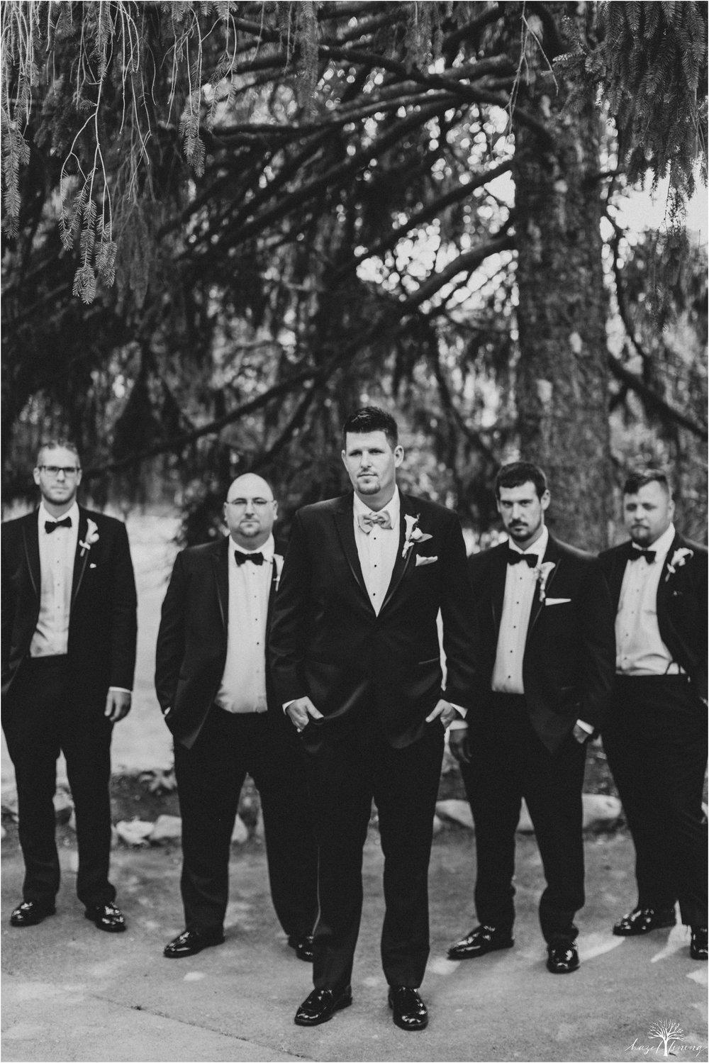 elizabeth-doelp-andrew-foreback-middletown-country-club-summer-langhorne-pennsylvania-wedding-hazel-lining-travel-wedding-elopement-photography_0071.jpg