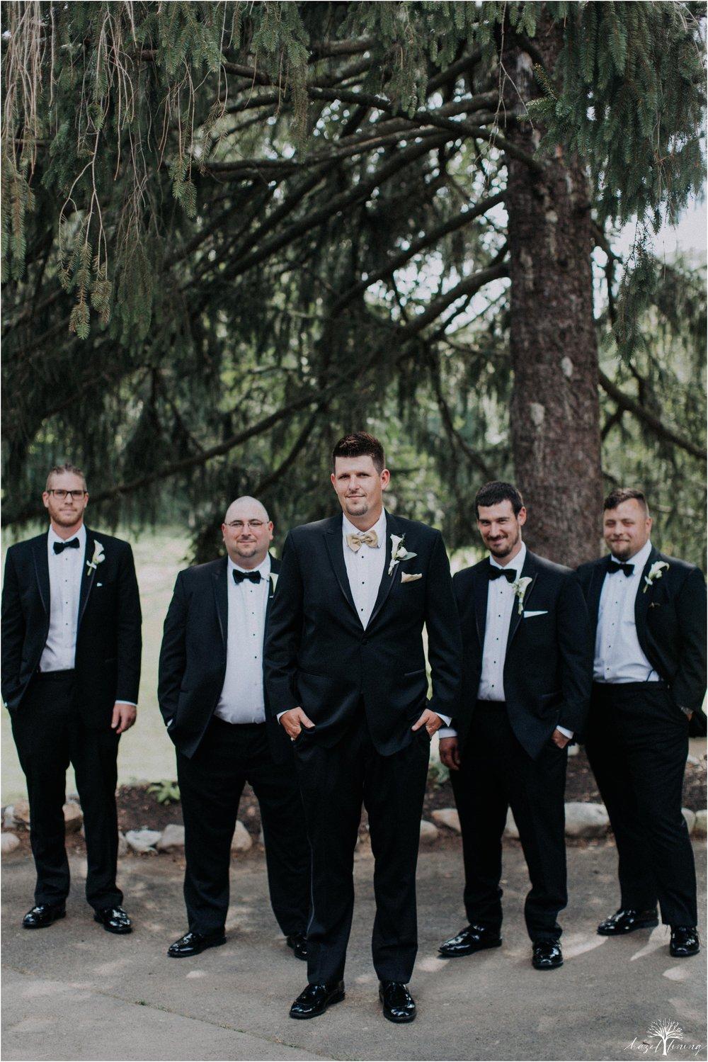 elizabeth-doelp-andrew-foreback-middletown-country-club-summer-langhorne-pennsylvania-wedding-hazel-lining-travel-wedding-elopement-photography_0072.jpg