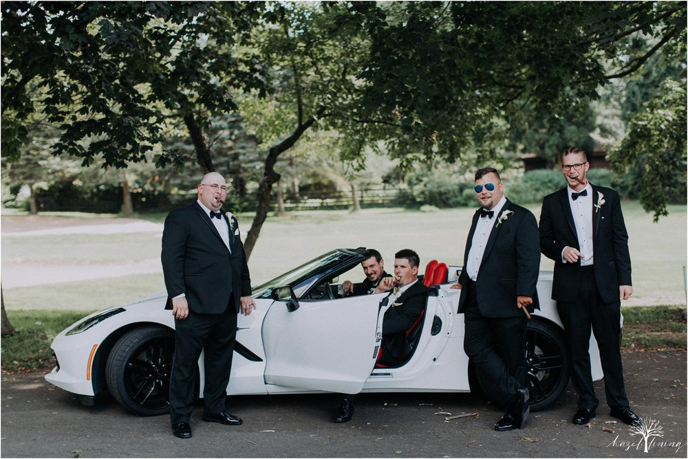 elizabeth-doelp-andrew-foreback-middletown-country-club-summer-langhorne-pennsylvania-wedding-hazel-lining-travel-wedding-elopement-photography_0077.jpg