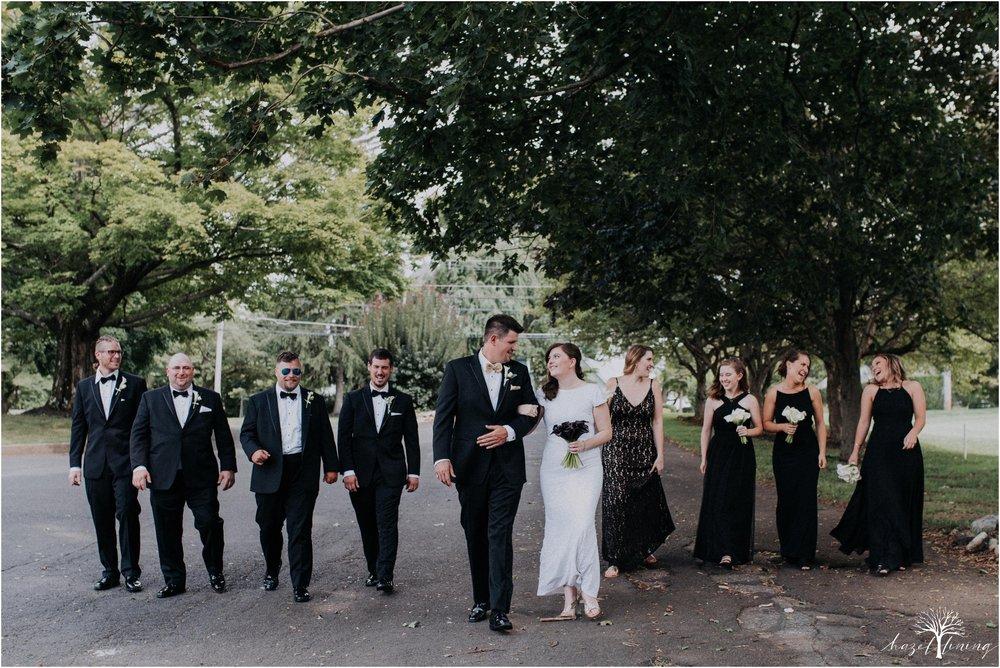 elizabeth-doelp-andrew-foreback-middletown-country-club-summer-langhorne-pennsylvania-wedding-hazel-lining-travel-wedding-elopement-photography_0078.jpg