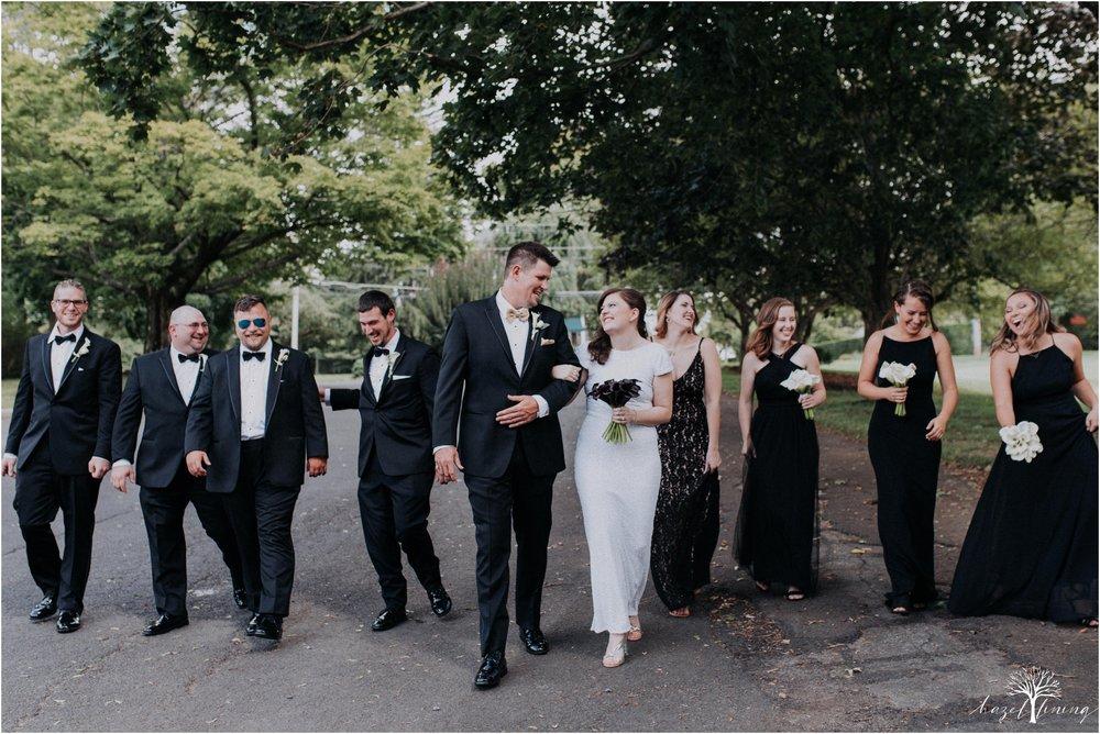 elizabeth-doelp-andrew-foreback-middletown-country-club-summer-langhorne-pennsylvania-wedding-hazel-lining-travel-wedding-elopement-photography_0079.jpg