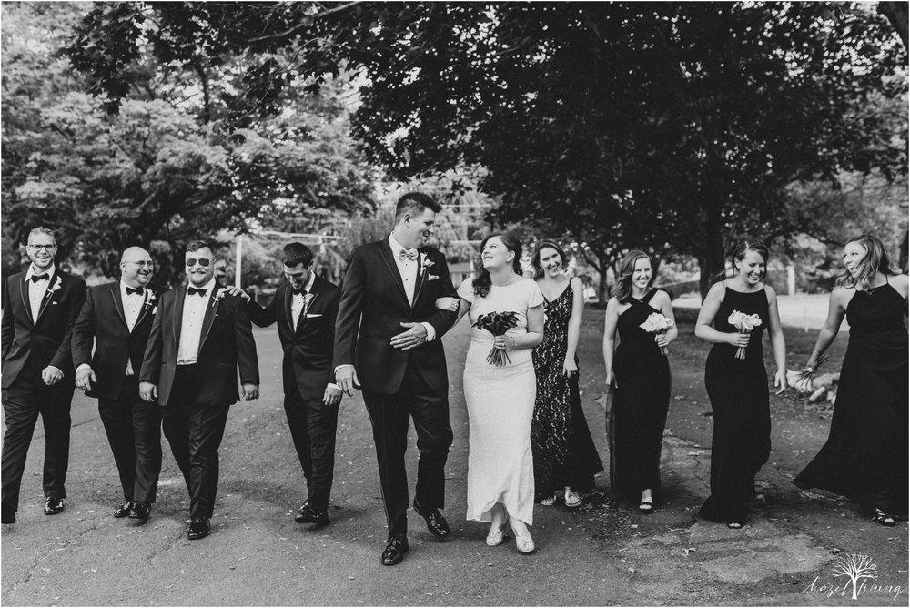 elizabeth-doelp-andrew-foreback-middletown-country-club-summer-langhorne-pennsylvania-wedding-hazel-lining-travel-wedding-elopement-photography_0080.jpg