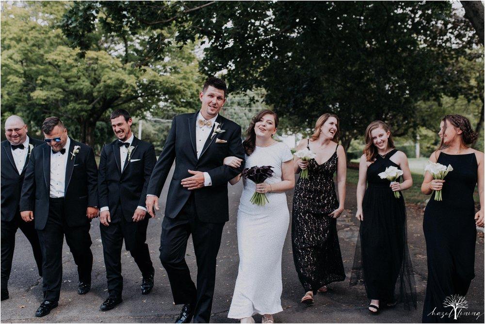 elizabeth-doelp-andrew-foreback-middletown-country-club-summer-langhorne-pennsylvania-wedding-hazel-lining-travel-wedding-elopement-photography_0081.jpg
