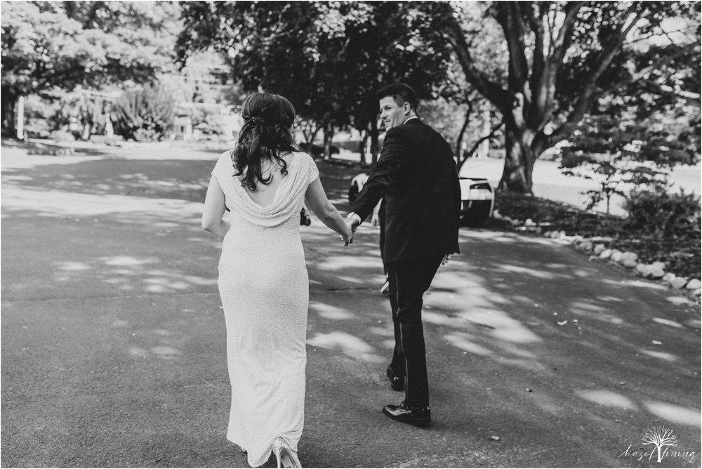 elizabeth-doelp-andrew-foreback-middletown-country-club-summer-langhorne-pennsylvania-wedding-hazel-lining-travel-wedding-elopement-photography_0083.jpg