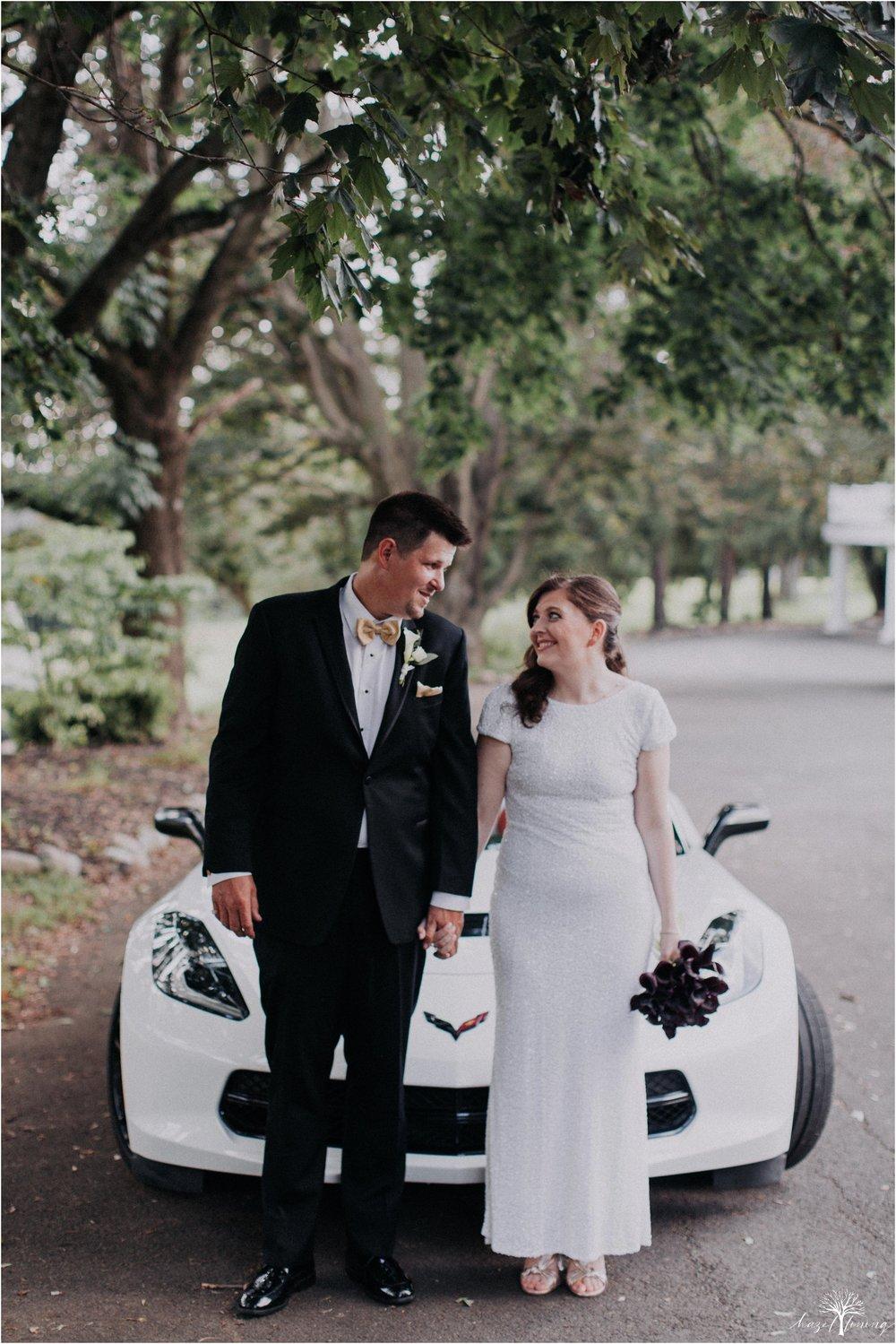 elizabeth-doelp-andrew-foreback-middletown-country-club-summer-langhorne-pennsylvania-wedding-hazel-lining-travel-wedding-elopement-photography_0085.jpg