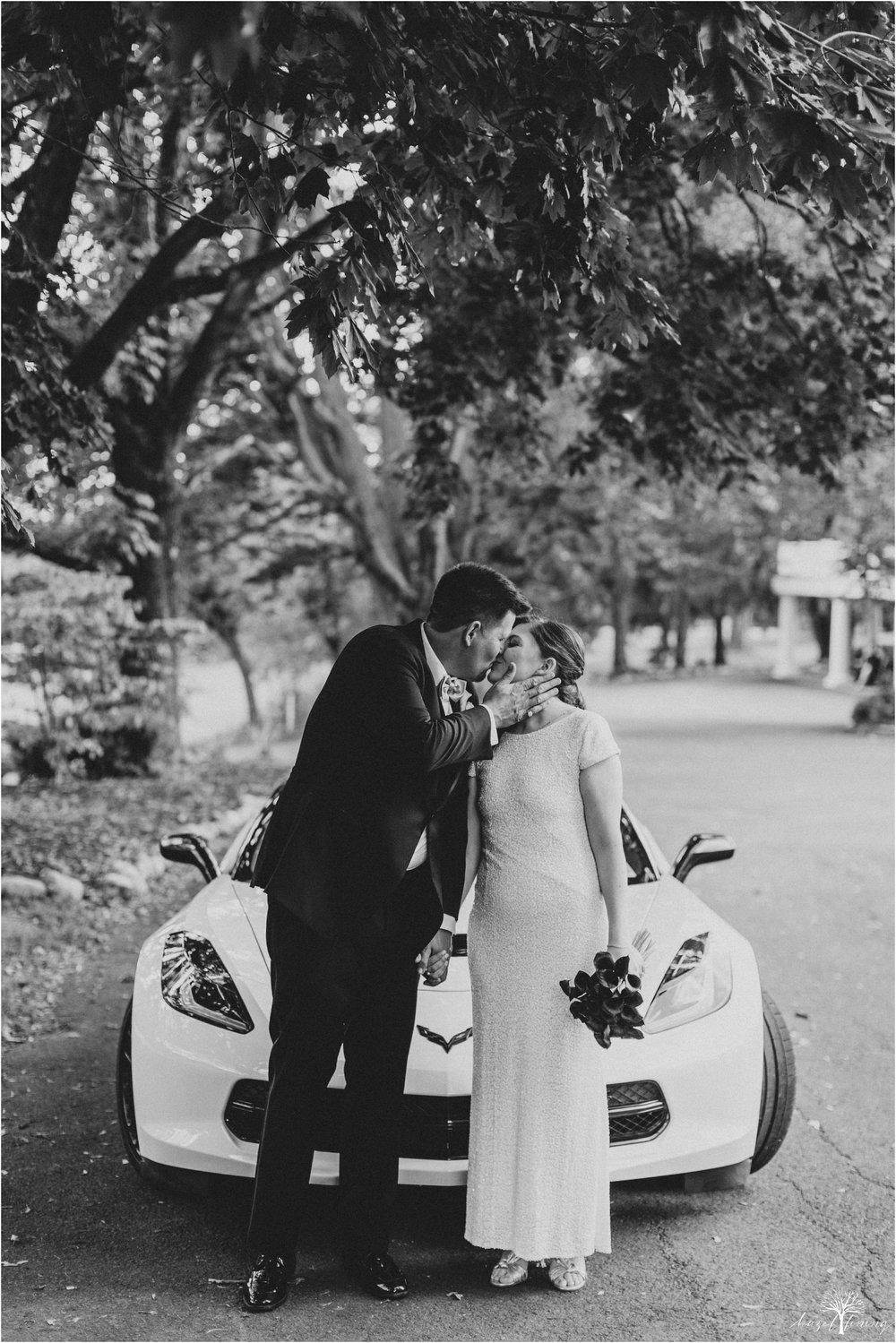 elizabeth-doelp-andrew-foreback-middletown-country-club-summer-langhorne-pennsylvania-wedding-hazel-lining-travel-wedding-elopement-photography_0086.jpg