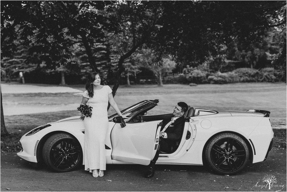 elizabeth-doelp-andrew-foreback-middletown-country-club-summer-langhorne-pennsylvania-wedding-hazel-lining-travel-wedding-elopement-photography_0088.jpg
