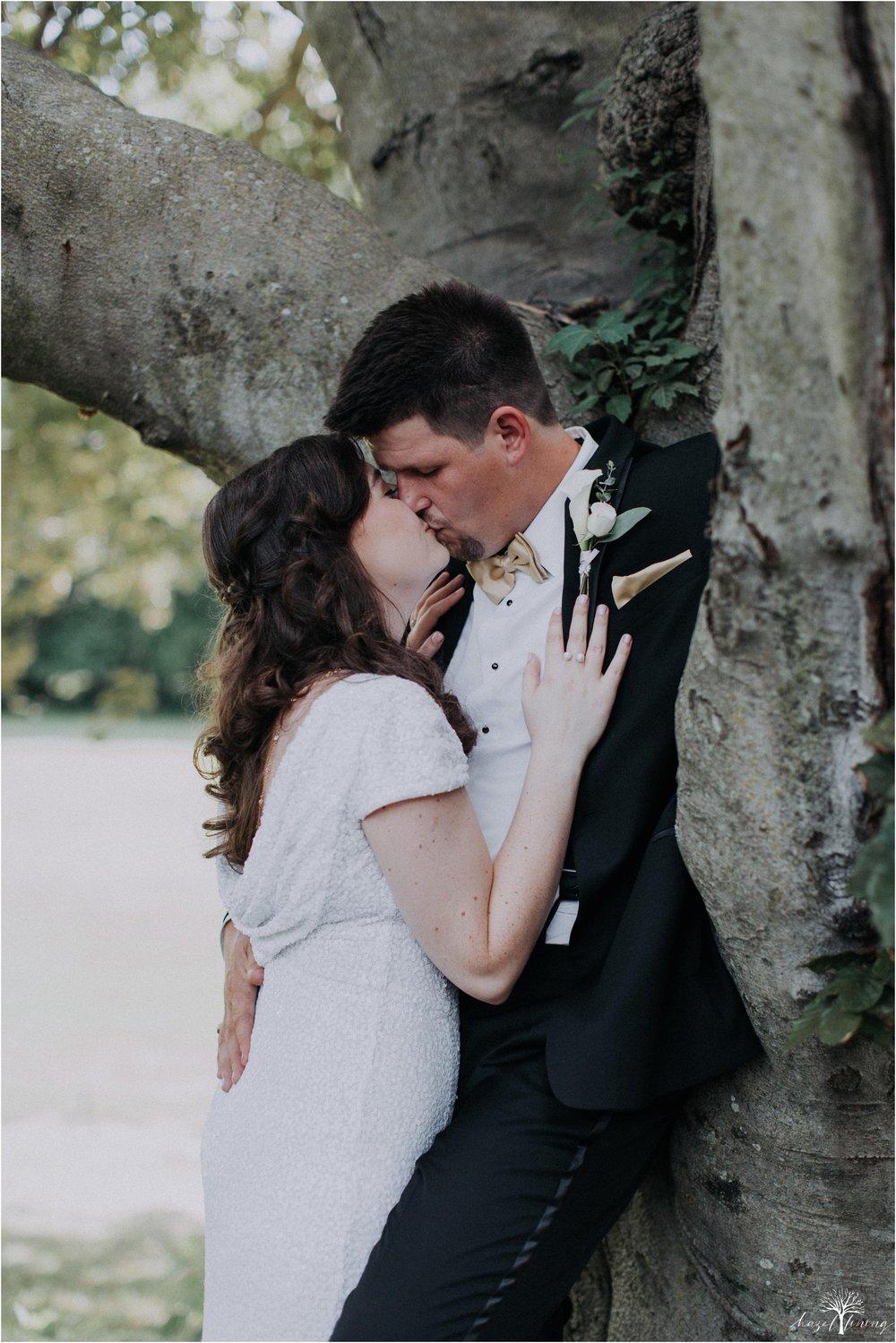 elizabeth-doelp-andrew-foreback-middletown-country-club-summer-langhorne-pennsylvania-wedding-hazel-lining-travel-wedding-elopement-photography_0092.jpg
