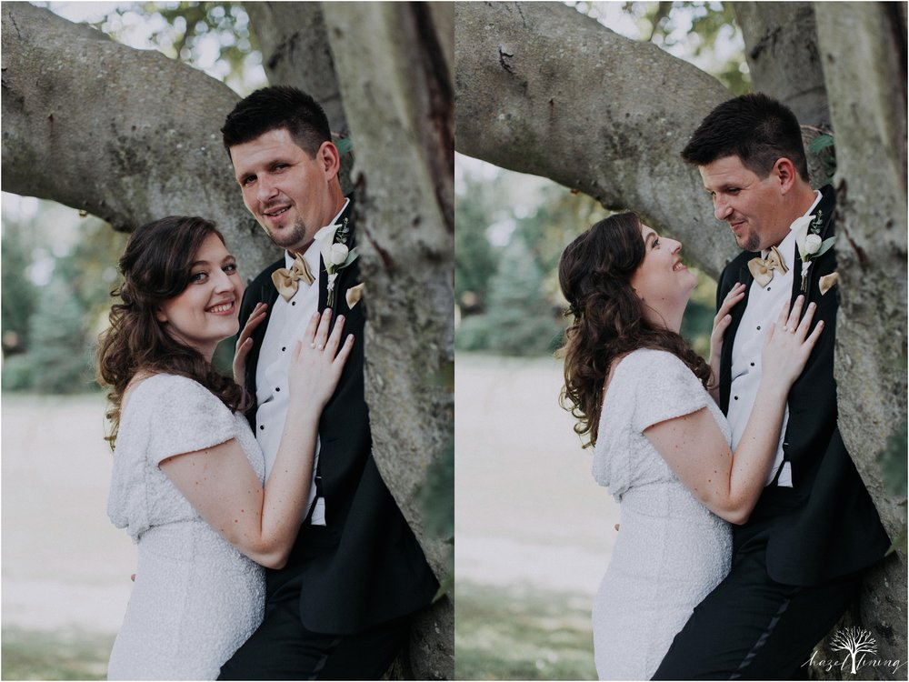elizabeth-doelp-andrew-foreback-middletown-country-club-summer-langhorne-pennsylvania-wedding-hazel-lining-travel-wedding-elopement-photography_0095.jpg