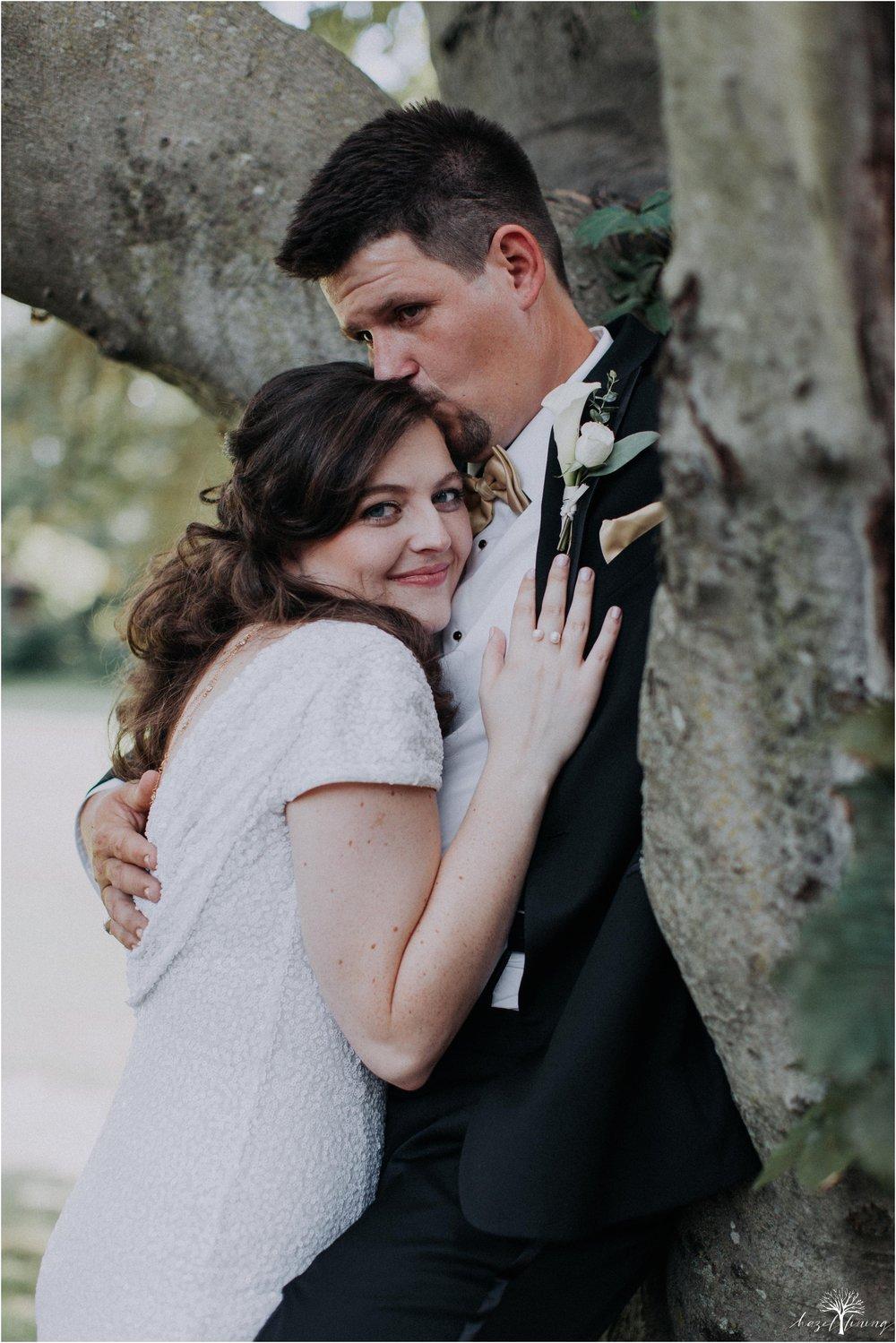 elizabeth-doelp-andrew-foreback-middletown-country-club-summer-langhorne-pennsylvania-wedding-hazel-lining-travel-wedding-elopement-photography_0094.jpg