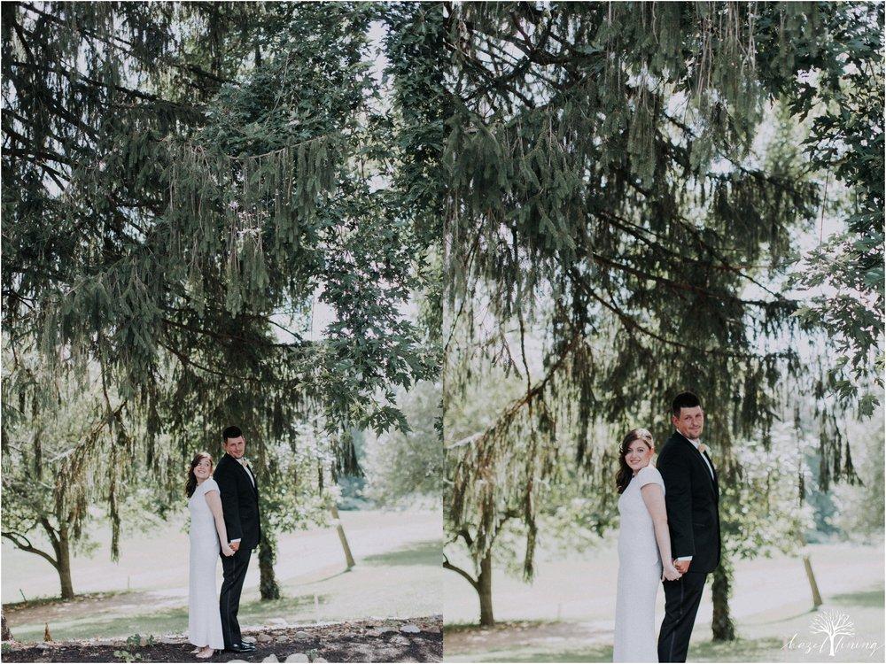 elizabeth-doelp-andrew-foreback-middletown-country-club-summer-langhorne-pennsylvania-wedding-hazel-lining-travel-wedding-elopement-photography_0100.jpg