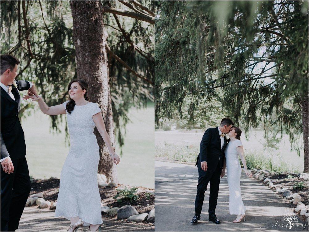 elizabeth-doelp-andrew-foreback-middletown-country-club-summer-langhorne-pennsylvania-wedding-hazel-lining-travel-wedding-elopement-photography_0102.jpg