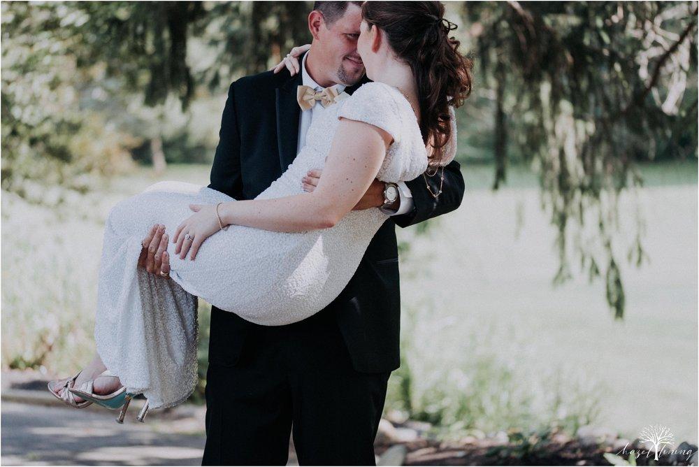 elizabeth-doelp-andrew-foreback-middletown-country-club-summer-langhorne-pennsylvania-wedding-hazel-lining-travel-wedding-elopement-photography_0104.jpg