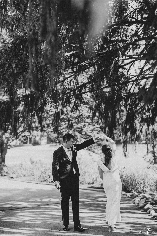 elizabeth-doelp-andrew-foreback-middletown-country-club-summer-langhorne-pennsylvania-wedding-hazel-lining-travel-wedding-elopement-photography_0103.jpg