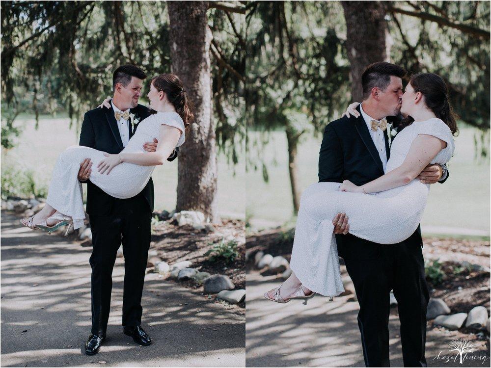elizabeth-doelp-andrew-foreback-middletown-country-club-summer-langhorne-pennsylvania-wedding-hazel-lining-travel-wedding-elopement-photography_0105.jpg