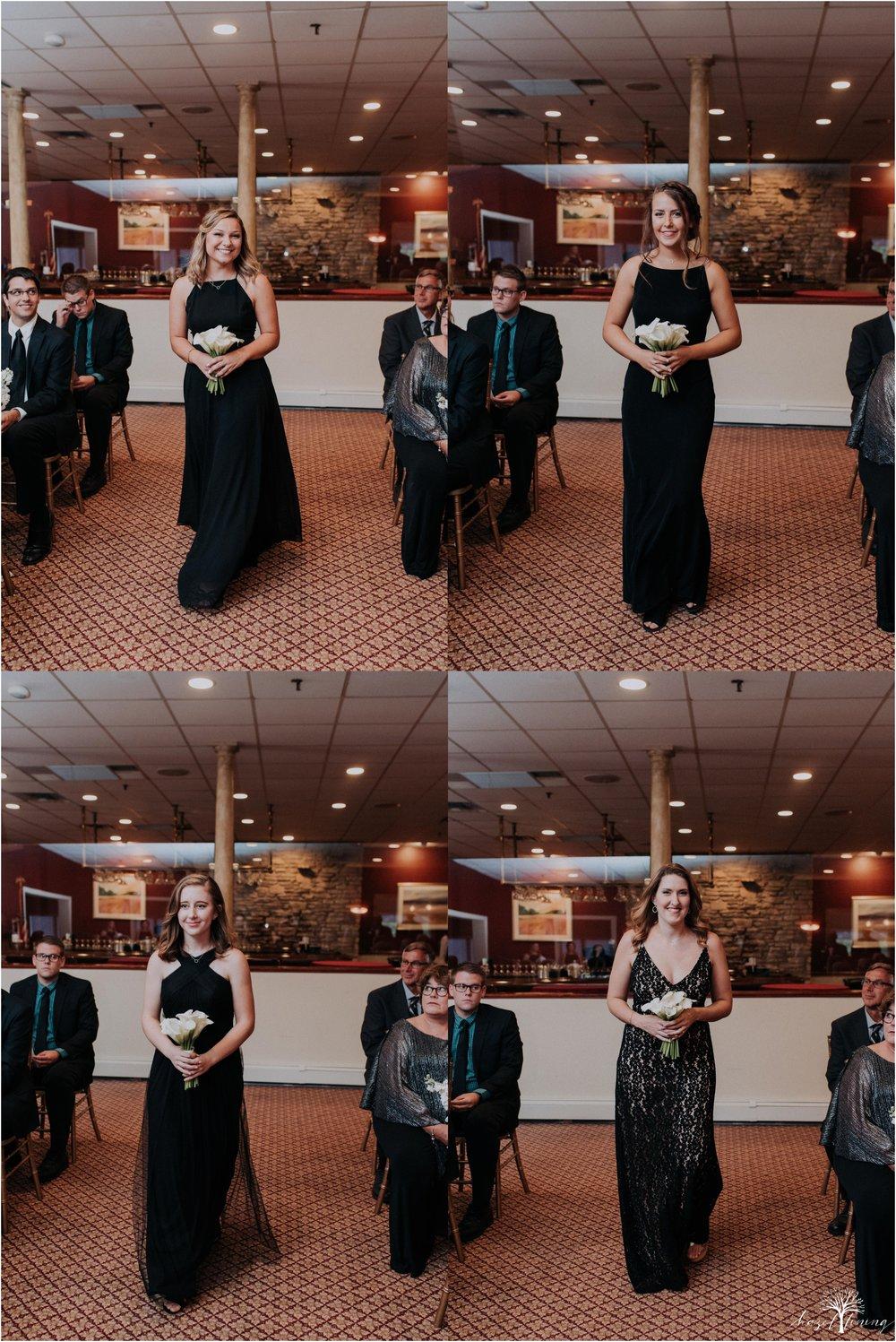 elizabeth-doelp-andrew-foreback-middletown-country-club-summer-langhorne-pennsylvania-wedding-hazel-lining-travel-wedding-elopement-photography_0108.jpg