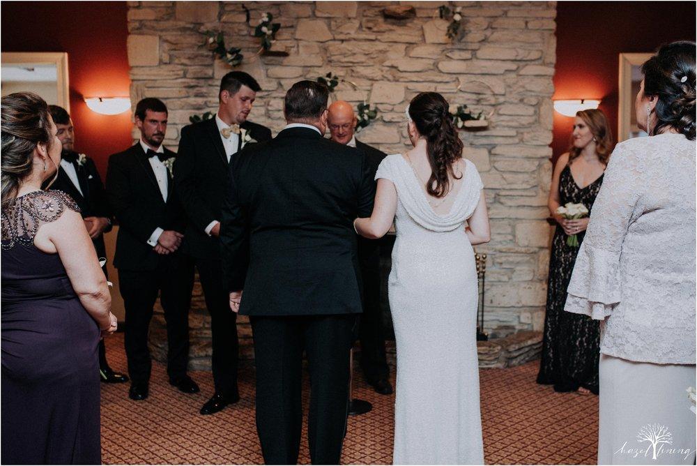 elizabeth-doelp-andrew-foreback-middletown-country-club-summer-langhorne-pennsylvania-wedding-hazel-lining-travel-wedding-elopement-photography_0111.jpg