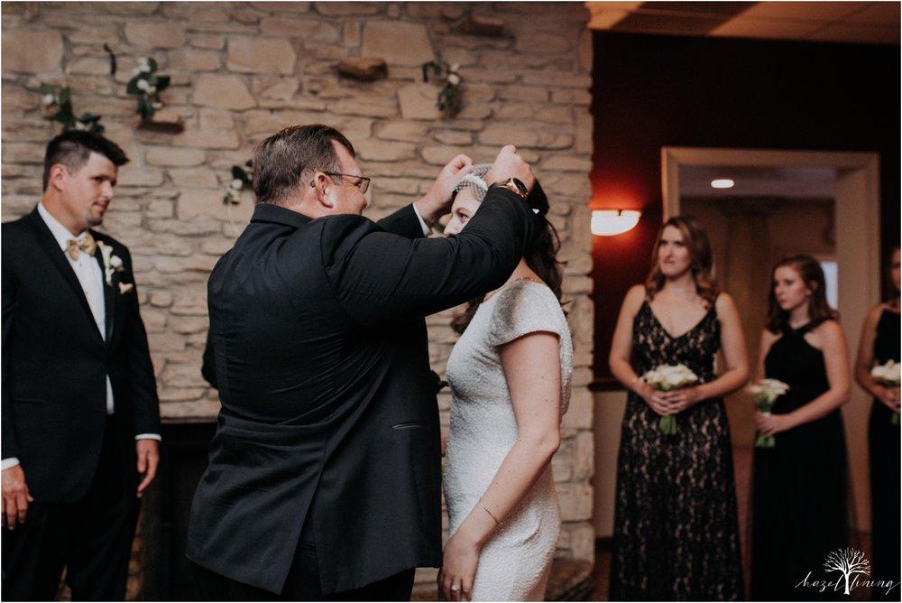 elizabeth-doelp-andrew-foreback-middletown-country-club-summer-langhorne-pennsylvania-wedding-hazel-lining-travel-wedding-elopement-photography_0112.jpg