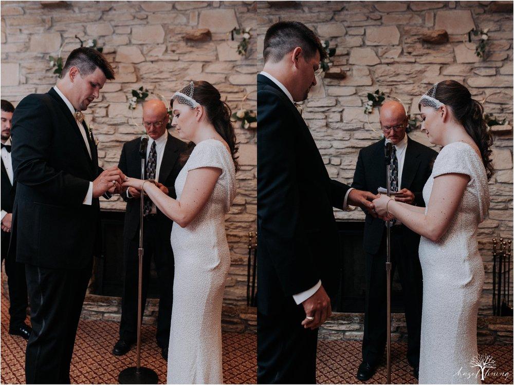 elizabeth-doelp-andrew-foreback-middletown-country-club-summer-langhorne-pennsylvania-wedding-hazel-lining-travel-wedding-elopement-photography_0114.jpg
