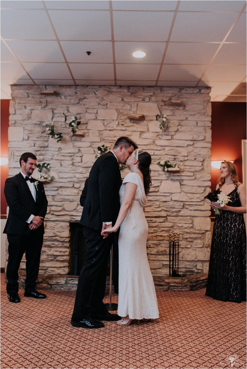 elizabeth-doelp-andrew-foreback-middletown-country-club-summer-langhorne-pennsylvania-wedding-hazel-lining-travel-wedding-elopement-photography_0116.jpg