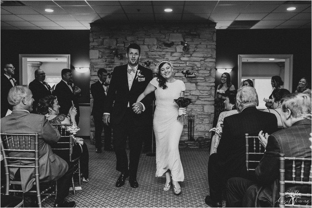 elizabeth-doelp-andrew-foreback-middletown-country-club-summer-langhorne-pennsylvania-wedding-hazel-lining-travel-wedding-elopement-photography_0117.jpg