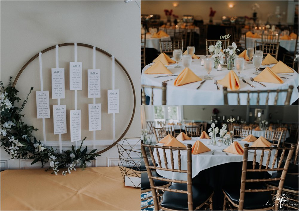 elizabeth-doelp-andrew-foreback-middletown-country-club-summer-langhorne-pennsylvania-wedding-hazel-lining-travel-wedding-elopement-photography_0120.jpg