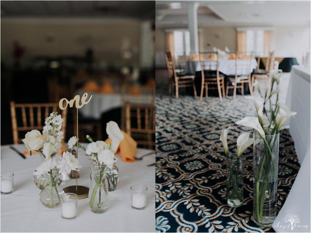 elizabeth-doelp-andrew-foreback-middletown-country-club-summer-langhorne-pennsylvania-wedding-hazel-lining-travel-wedding-elopement-photography_0121.jpg