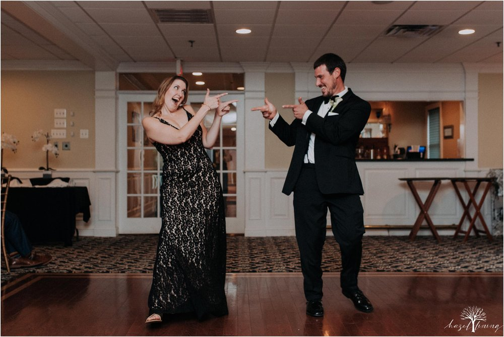 elizabeth-doelp-andrew-foreback-middletown-country-club-summer-langhorne-pennsylvania-wedding-hazel-lining-travel-wedding-elopement-photography_0125.jpg