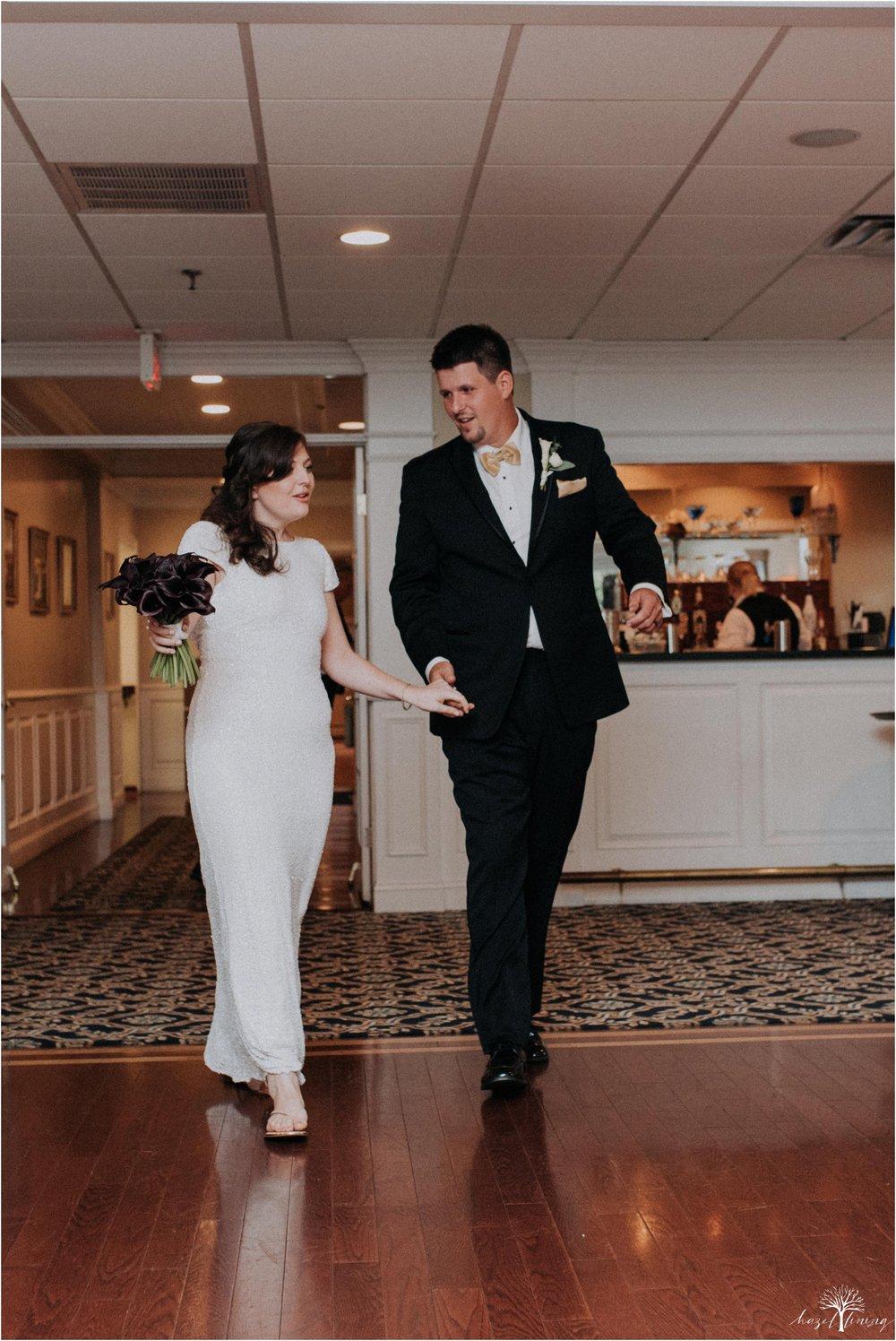 elizabeth-doelp-andrew-foreback-middletown-country-club-summer-langhorne-pennsylvania-wedding-hazel-lining-travel-wedding-elopement-photography_0126.jpg