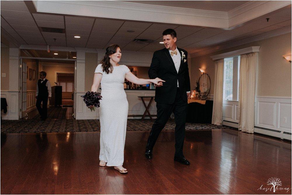 elizabeth-doelp-andrew-foreback-middletown-country-club-summer-langhorne-pennsylvania-wedding-hazel-lining-travel-wedding-elopement-photography_0127.jpg