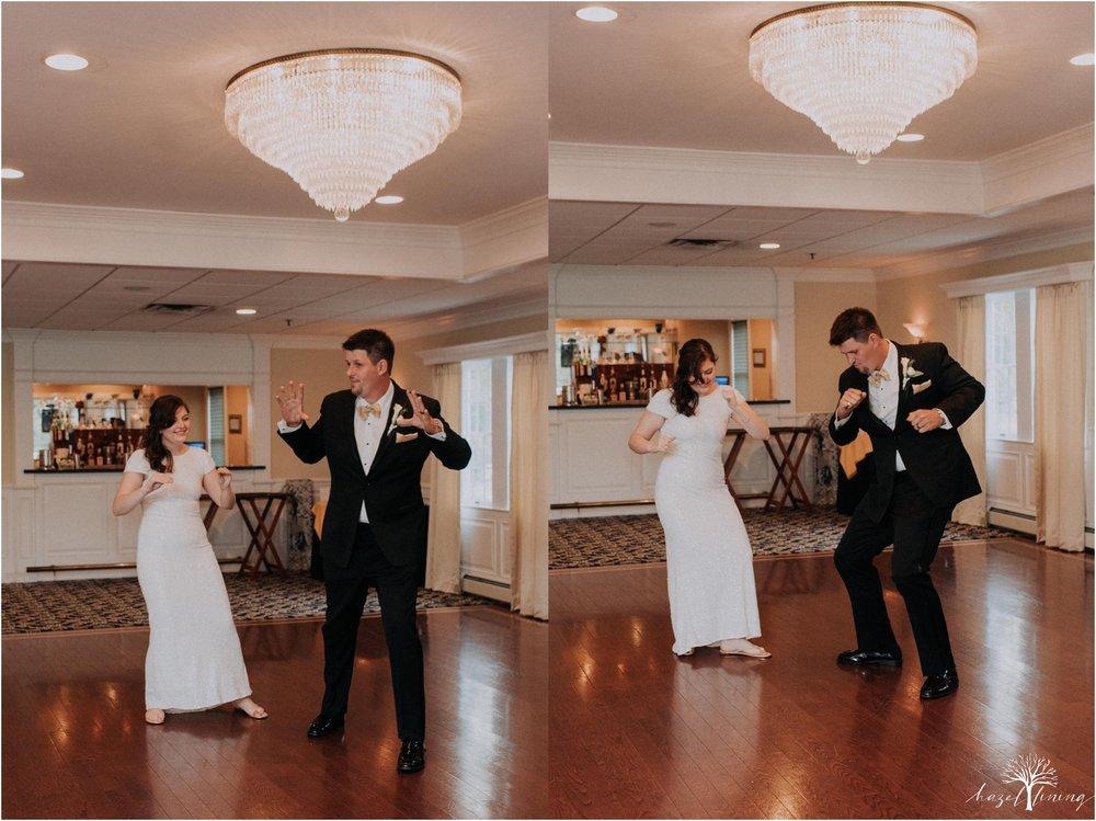 elizabeth-doelp-andrew-foreback-middletown-country-club-summer-langhorne-pennsylvania-wedding-hazel-lining-travel-wedding-elopement-photography_0129.jpg