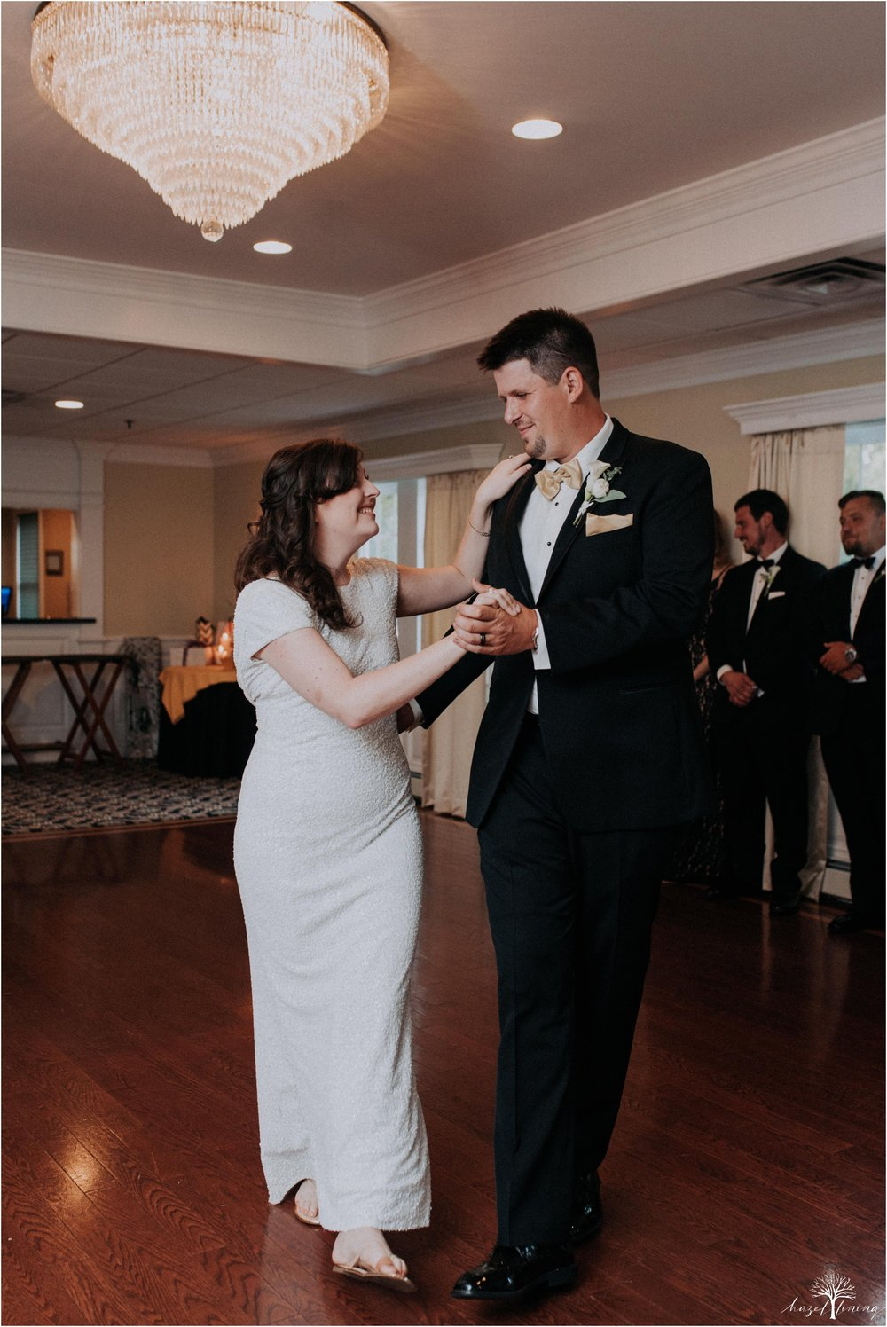 elizabeth-doelp-andrew-foreback-middletown-country-club-summer-langhorne-pennsylvania-wedding-hazel-lining-travel-wedding-elopement-photography_0128.jpg
