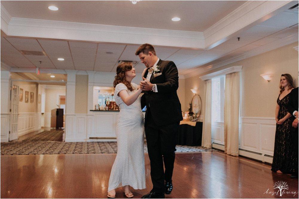 elizabeth-doelp-andrew-foreback-middletown-country-club-summer-langhorne-pennsylvania-wedding-hazel-lining-travel-wedding-elopement-photography_0131.jpg