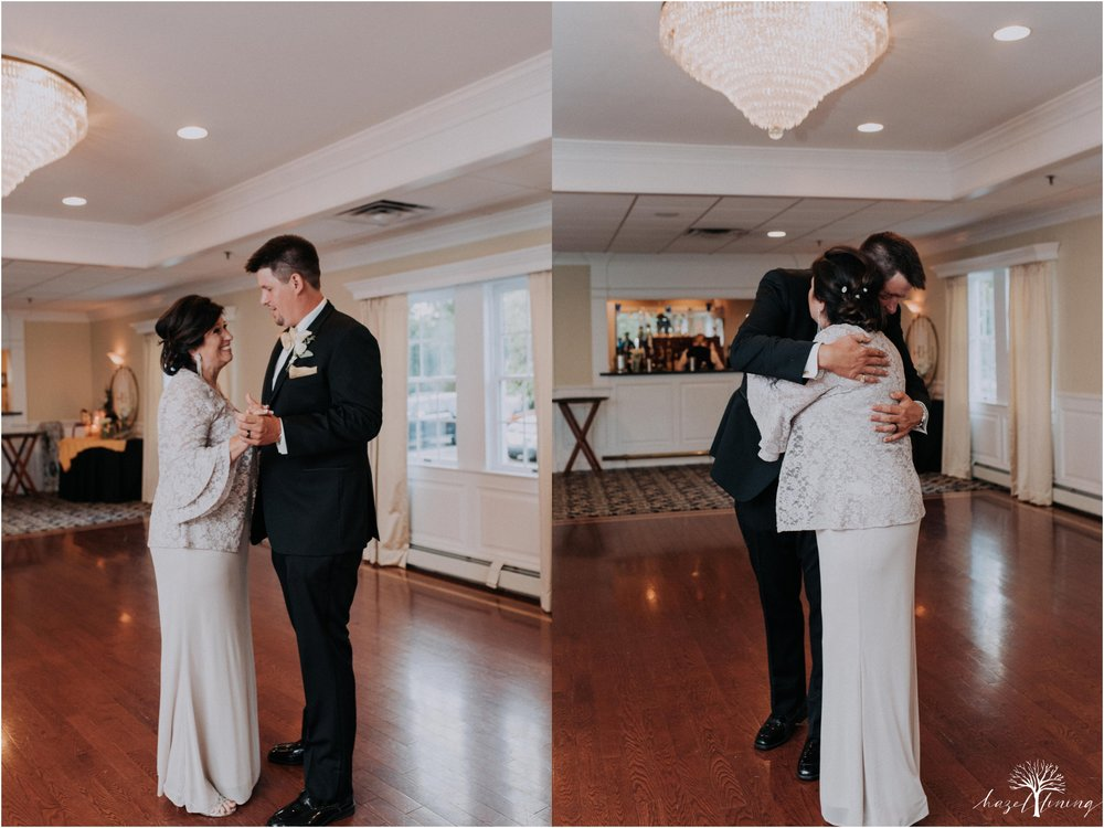 elizabeth-doelp-andrew-foreback-middletown-country-club-summer-langhorne-pennsylvania-wedding-hazel-lining-travel-wedding-elopement-photography_0137.jpg