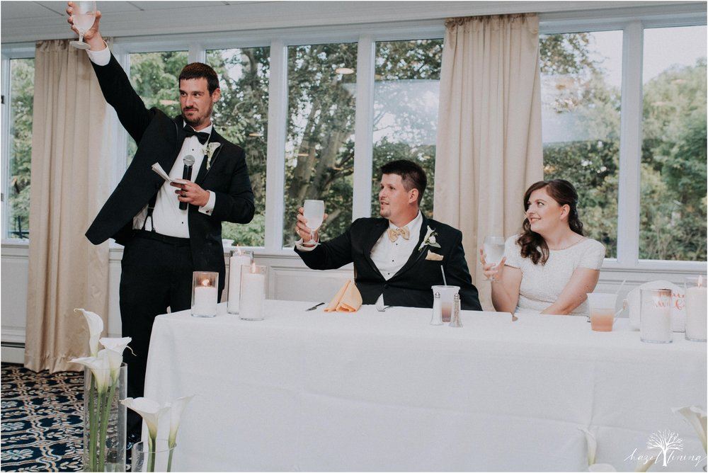 elizabeth-doelp-andrew-foreback-middletown-country-club-summer-langhorne-pennsylvania-wedding-hazel-lining-travel-wedding-elopement-photography_0140.jpg