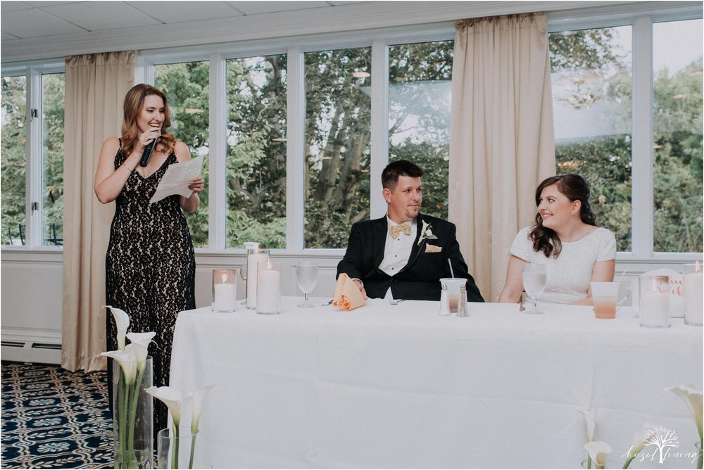 elizabeth-doelp-andrew-foreback-middletown-country-club-summer-langhorne-pennsylvania-wedding-hazel-lining-travel-wedding-elopement-photography_0141.jpg