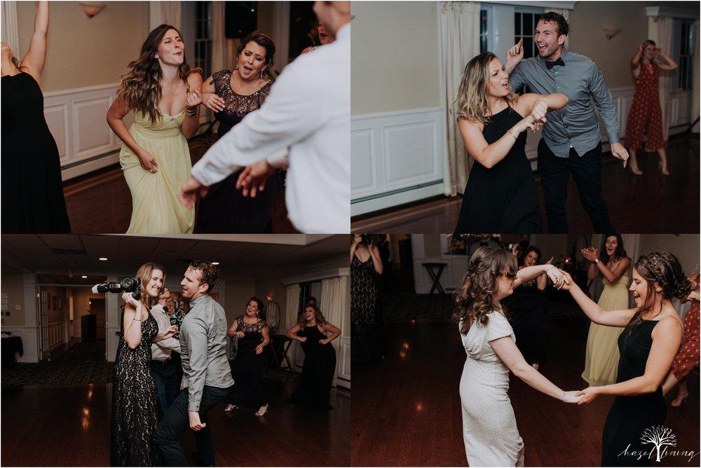 elizabeth-doelp-andrew-foreback-middletown-country-club-summer-langhorne-pennsylvania-wedding-hazel-lining-travel-wedding-elopement-photography_0146.jpg