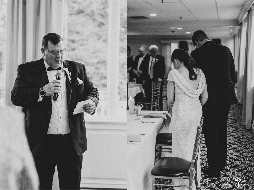 elizabeth-doelp-andrew-foreback-middletown-country-club-summer-langhorne-pennsylvania-wedding-hazel-lining-travel-wedding-elopement-photography_0145.jpg