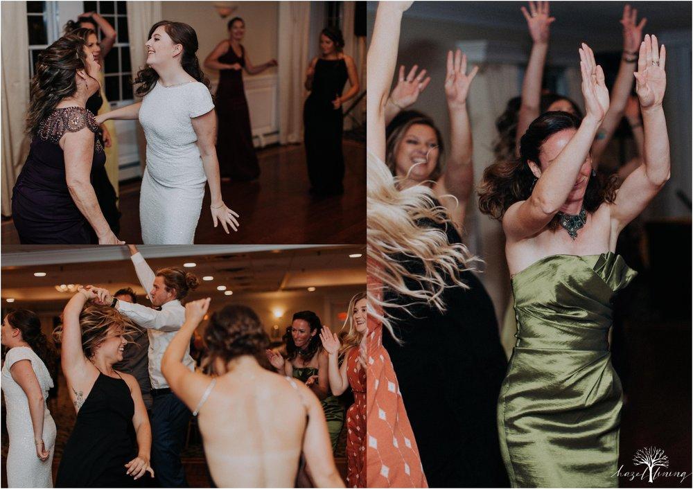 elizabeth-doelp-andrew-foreback-middletown-country-club-summer-langhorne-pennsylvania-wedding-hazel-lining-travel-wedding-elopement-photography_0150.jpg