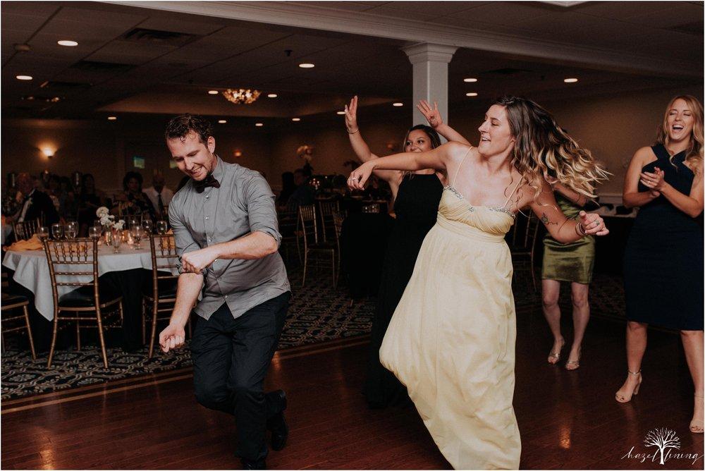 elizabeth-doelp-andrew-foreback-middletown-country-club-summer-langhorne-pennsylvania-wedding-hazel-lining-travel-wedding-elopement-photography_0152.jpg
