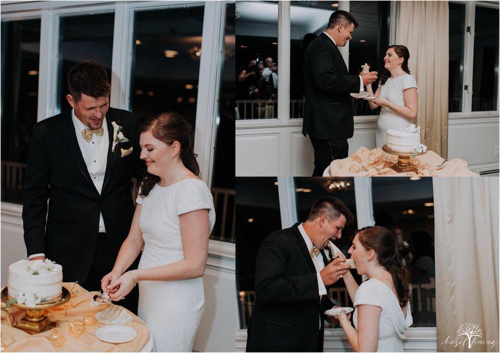 elizabeth-doelp-andrew-foreback-middletown-country-club-summer-langhorne-pennsylvania-wedding-hazel-lining-travel-wedding-elopement-photography_0158.jpg