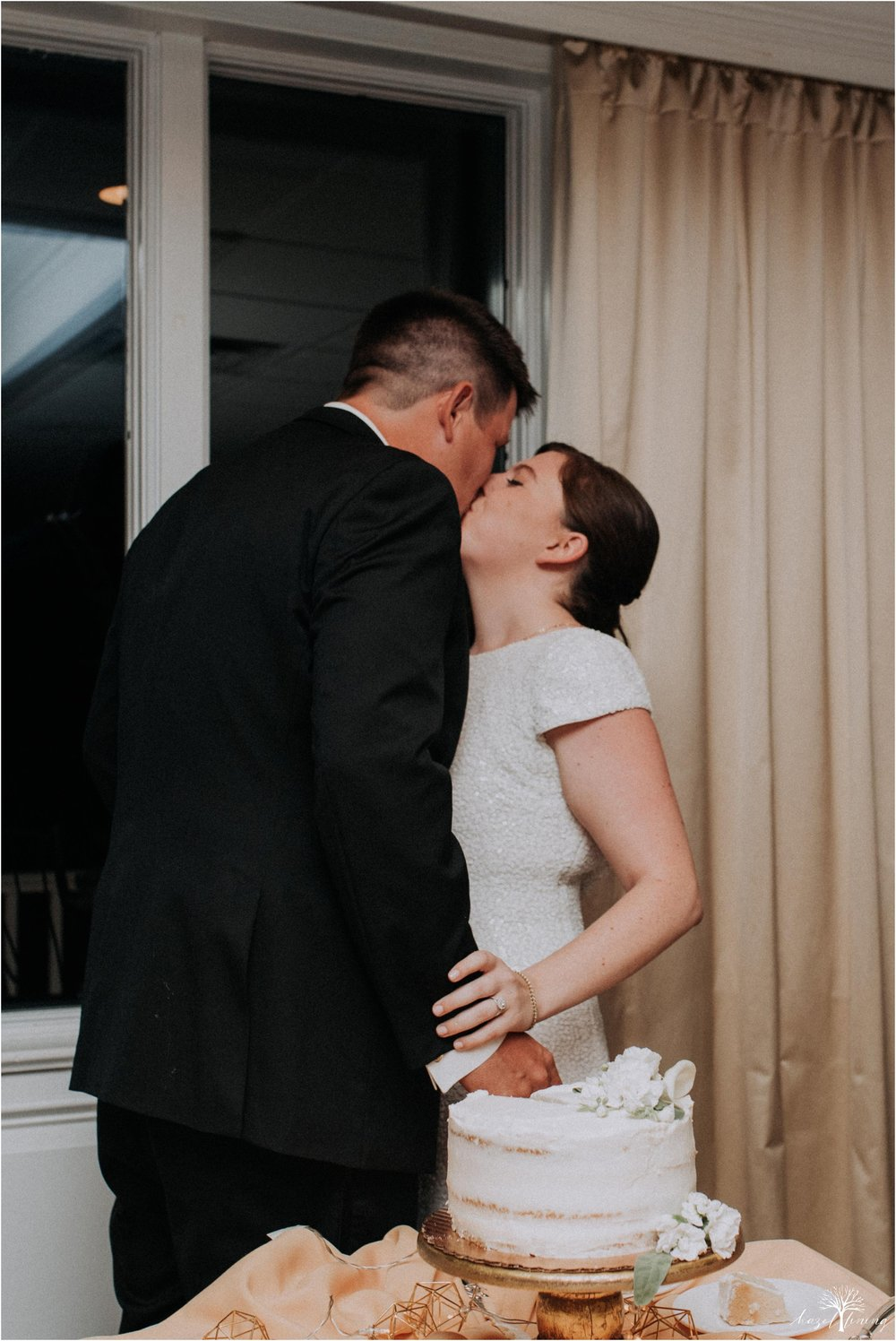 elizabeth-doelp-andrew-foreback-middletown-country-club-summer-langhorne-pennsylvania-wedding-hazel-lining-travel-wedding-elopement-photography_0159.jpg