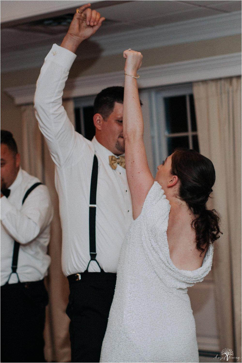 elizabeth-doelp-andrew-foreback-middletown-country-club-summer-langhorne-pennsylvania-wedding-hazel-lining-travel-wedding-elopement-photography_0163.jpg