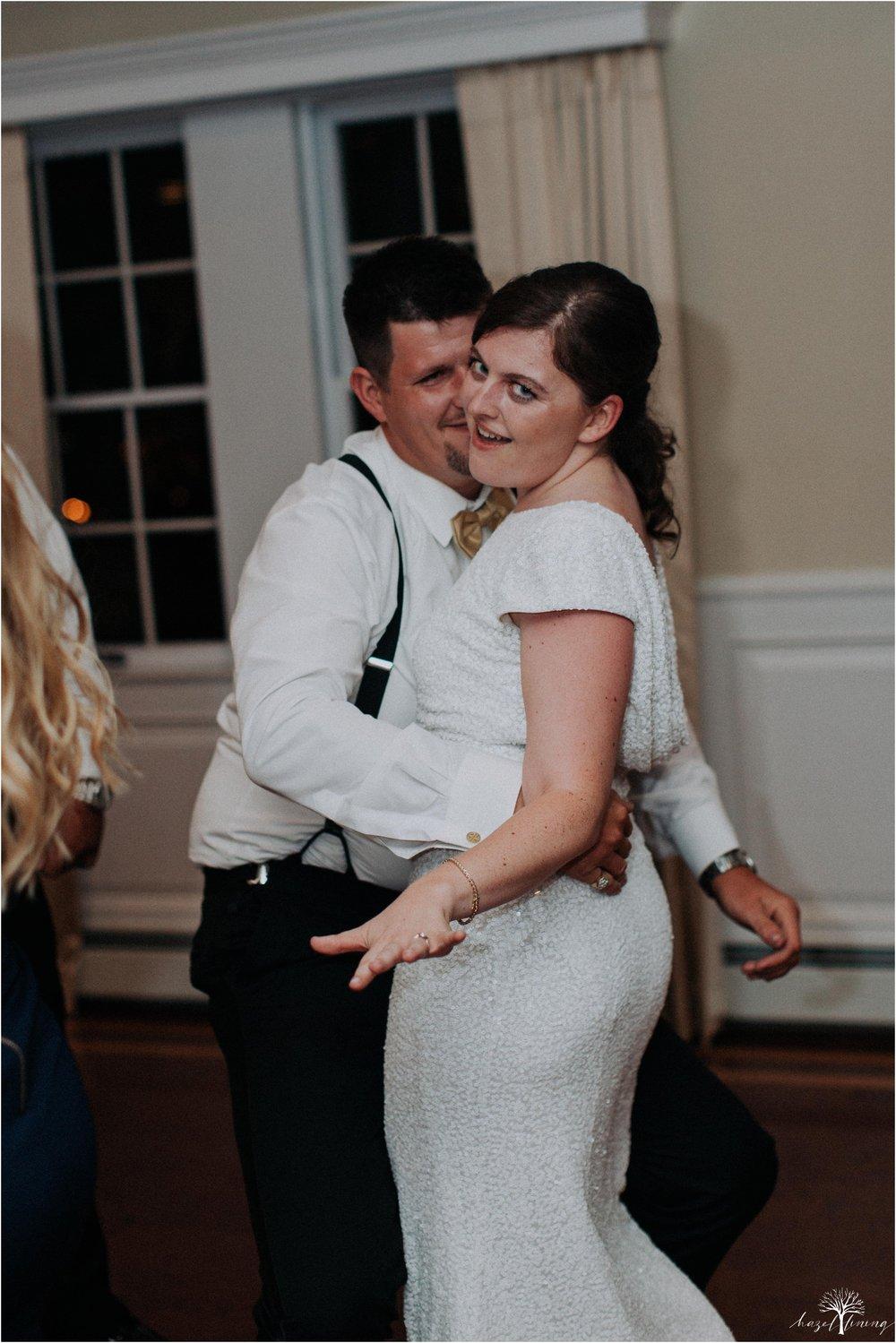 elizabeth-doelp-andrew-foreback-middletown-country-club-summer-langhorne-pennsylvania-wedding-hazel-lining-travel-wedding-elopement-photography_0164.jpg