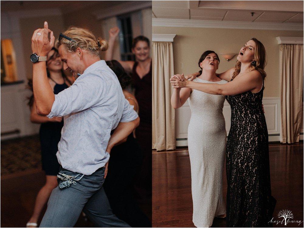 elizabeth-doelp-andrew-foreback-middletown-country-club-summer-langhorne-pennsylvania-wedding-hazel-lining-travel-wedding-elopement-photography_0165.jpg