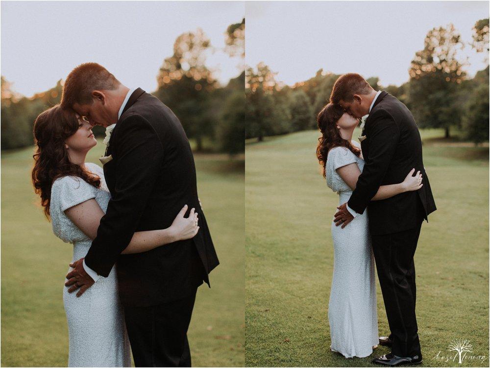 elizabeth-doelp-andrew-foreback-middletown-country-club-summer-langhorne-pennsylvania-wedding-hazel-lining-travel-wedding-elopement-photography_0171.jpg