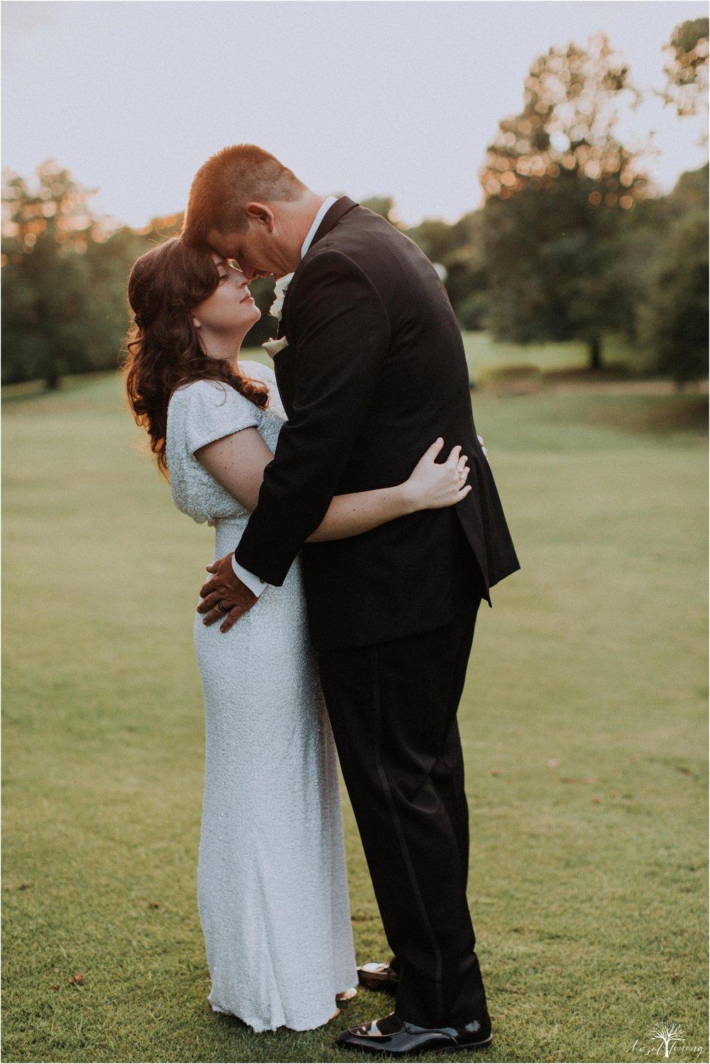 elizabeth-doelp-andrew-foreback-middletown-country-club-summer-langhorne-pennsylvania-wedding-hazel-lining-travel-wedding-elopement-photography_0170.jpg