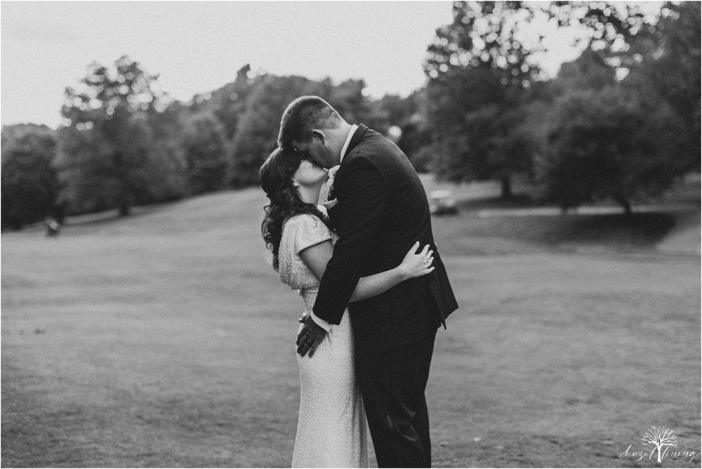 elizabeth-doelp-andrew-foreback-middletown-country-club-summer-langhorne-pennsylvania-wedding-hazel-lining-travel-wedding-elopement-photography_0172.jpg