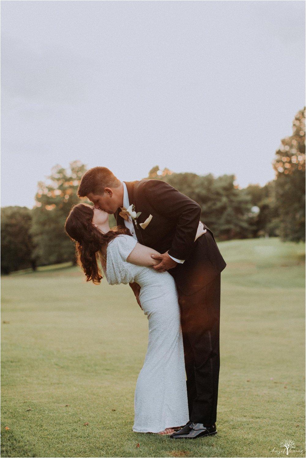 elizabeth-doelp-andrew-foreback-middletown-country-club-summer-langhorne-pennsylvania-wedding-hazel-lining-travel-wedding-elopement-photography_0173.jpg