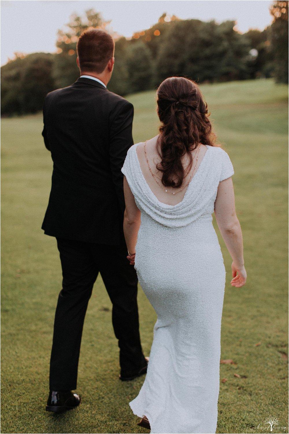 elizabeth-doelp-andrew-foreback-middletown-country-club-summer-langhorne-pennsylvania-wedding-hazel-lining-travel-wedding-elopement-photography_0178.jpg